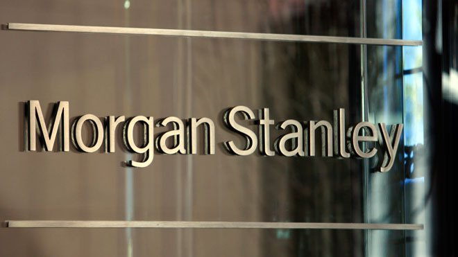 a special message to morgan stanley financial advisors