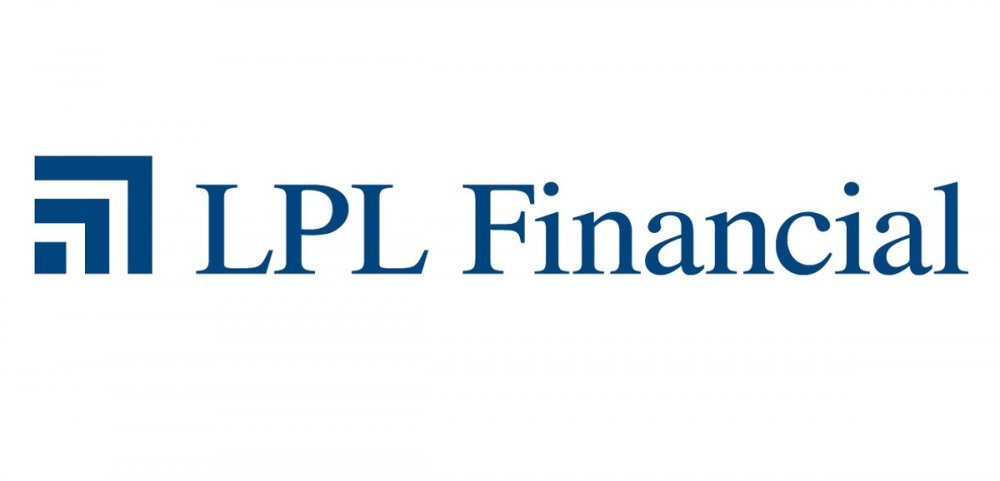 Lpl Updates Its Employment Agreement To Claw Back Commissions From