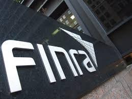 finra rule 3110