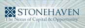 California Broker and New York Broker-Dealer Accused of Investment Fraud