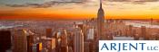 Managers of New York Broker Dealer Plead Guilty in Ponzi Scheme