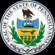 Pennsylvania Registered Rep Alleged of Fraudulently Misleading Investors
