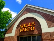 Stockbroker Defeats Wells Fargo in Employment Dispute