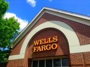 Stockbroker Defeats Wells Fargo in Employment Dispute
