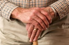 The 2017 Elder Abuse and Prevention Act
