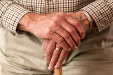 FINRA Follows States in Enacting New Rules to Fight Elder Abuse