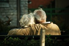 FINRA Panel Finds Morgan Stanley and a Broker Liable for Elder Abuse