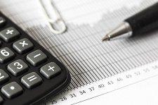 SEC Stops Fraudulent Mortgage Ponzi Scheme