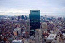 Former Investment Adviser Indicated for Defrauding Massachusetts Retirees