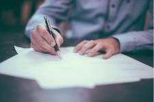 State-Registered Advisers Find Discrepancies Between States on Fee Model Regulation