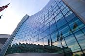 6 of the SEC's Most Common Examination Deficiencies