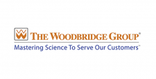 Companies Associated with Woodbridge Group File for Bankruptcy