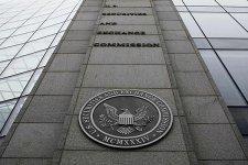 SEC Calls for Sanctions against Bankrupt Woodbridge