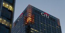 Citigroup Announces its Departure from the Broker Protocol