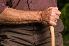 Investment Adviser Named as Defendant in Retirement Plan Case