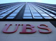 Exclusive: UBS reverses non-solicit policy