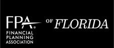 James Eccleston joined the FPA of FL Board as the representative from the Suncoast chapter