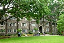 Duke University Employees Seek Jury Trial in an ERISA Plan Class-Action Lawsuit