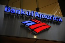 Bank of America's Merrill Lynch Unit to Pay a $15.7 Million Settlement for Failing to Properly Supervise Mortgage Bond Transactions