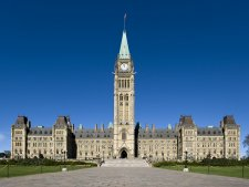 Canada's Government Pension Plan Invests $285 Million in Collateralized Loan Obligations
