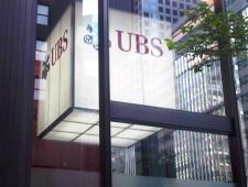 UBS Replacing Non-Solicitation Language in Advisor Bonus Agreements
