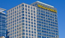 Federal Judge Denies Wells Fargo's Attempt to Quash Class-Action Arbitration Claim for Overtime Pay