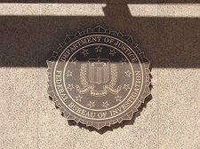 Tipster Informed FBI About College Admissions Scam in Order to Receive A Reduced Sentence for his Role in a Securities Fraud Case