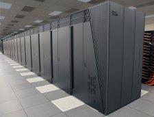 Supreme Court to Hear IBM 401(k) Stock-Drop Case