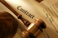 Former Compliance Associate Falsified Branch Audit Data