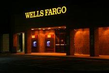 Wells Fargo Advisor Headcount Drops Again