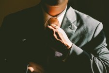 Protecting a Whistleblower's Confidentiality