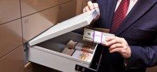 DOJ Charged Former LPL Advisor with Defrauding Clients in $5 Million Ponzi Scheme