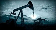 FINRA Ordered Raymond James to Pay $3.2 Million to Customers Harmed by Oil and Gas Investments