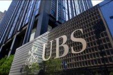UBS Pays $1.5 Million Gender Discrimination Award to Ex-Broker