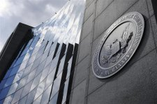 SEC Enforcement Actions on the Rise in 2019
