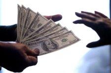 SEC Bars Ex Securities America Rep For $1 Billion Ponzi Scheme