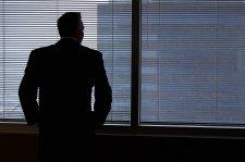 Arbitrators deny ex-advisor chance to defend himself in Raymond James case
