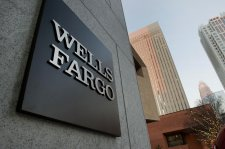 Wells Fargo 'fabricated' investigation into advisors, arbitration panel says