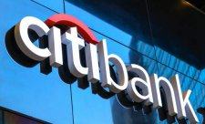 Why Citi's robo is 'late to the game'
