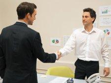 LPL's New Employee Model