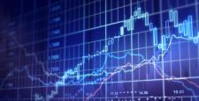 Target-Date Funds Face Major Market Test