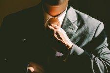 Defending Against a Customer Complaint