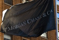 JPMorgan wins round in fight over client contacts with Merrill broker