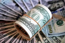 Firm Agrees to Pay $35 Million for Ponzi Scheme