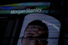 Morgan Stanley Latest Firm to Experience System Outage