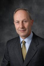 James Eccleston Named Illinois Super Lawyer for 2020