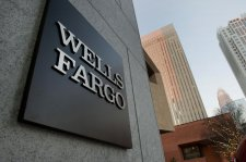 Class Action Lawsuit against Wells Fargo Will Proceed