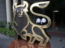 Merrill Lynch Fined for Unregistered Principal