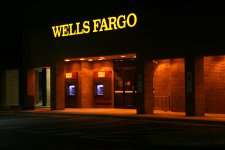 Wells Fargo Broker Terminated for Improper Cash Withdrawals