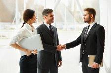 CFP Board Enforcement Process: Complaint and Answer